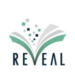 Reveal Srl Logo
