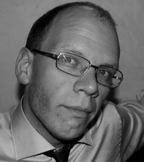 Danilo Croce